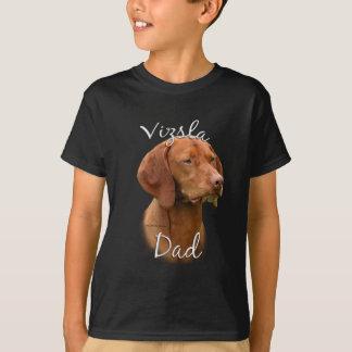 Vizsla Vati 2 T-Shirt