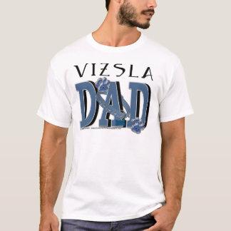 Vizsla VATI T-Shirt