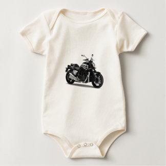 Vmax Gen2 Baby Strampler