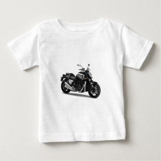Vmax Gen2 Baby T-shirt