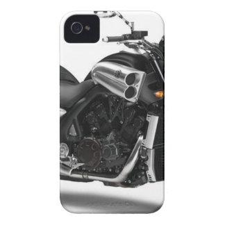 Vmax Gen2 iPhone 4 Hülle