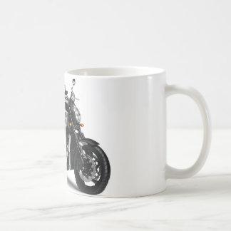 Vmax Gen2 Kaffeetasse