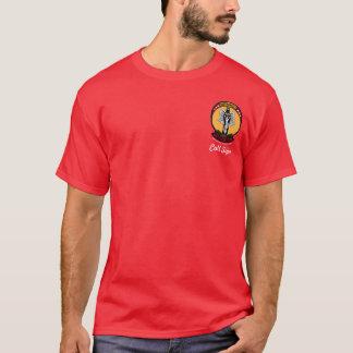 VMFA 235 Phantomw/Call Zeichen T-Shirt