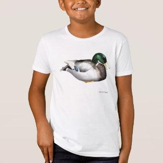 Vögel 219 T-Shirt