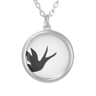 Vogel Amulett