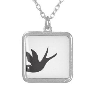 Vogel Amuletten