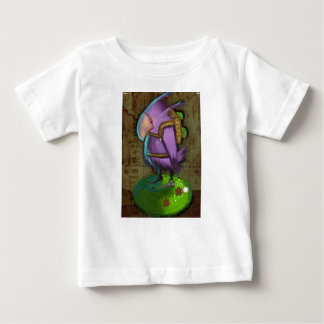 Vogel Baby T-shirt