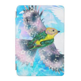 Vogel im Flug - iPad mini intelligente Abdeckung iPad Mini Cover