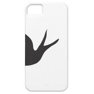 Vogel iPhone 5 Schutzhüllen