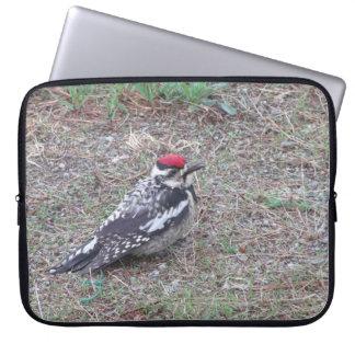 Vogel Laptop Sleeve