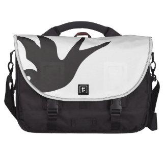 Vogel Notebook Taschen