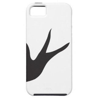 Vogel Schutzhülle Fürs iPhone 5