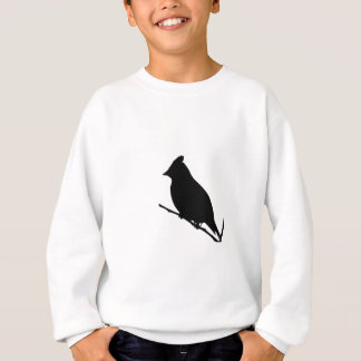 Vogel Sweatshirt