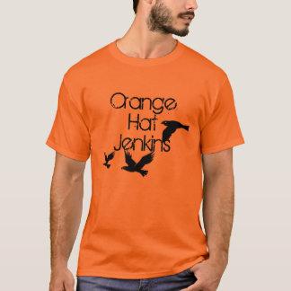 Vögel T-Shirt