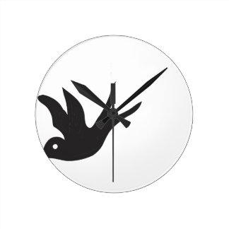 Vogel Uhren