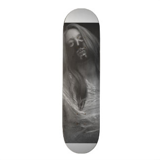 voices skate board