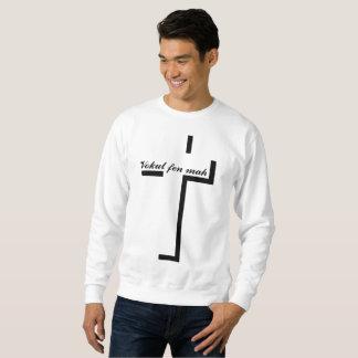 Vokul Fenn-Milliamperestunden-Sweatshirt Sweatshirt