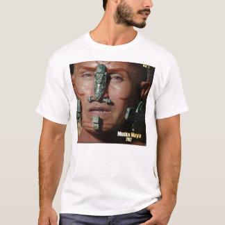 Vol1 vertont Maya T-Shirt