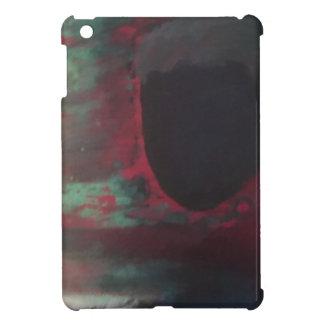 Voll von der Farbe in einer hellen Welt iPad Mini Hülle