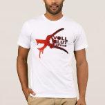Vollblutgärtner T-Shirt