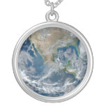Volle Erde 2012 Amuletten