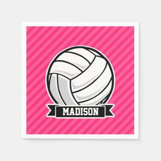 Personalisierte volleyball geschenke - Volleyball geschenke ...