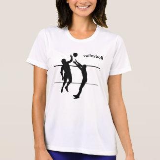 Volleyball. Kemerovo T-Shirt