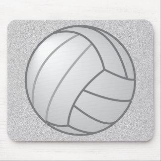 Volleyball Mauspad