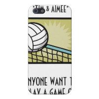Play volleyball geschenke - Volleyball geschenke ...