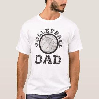 Volleyball VATI T-Shirt