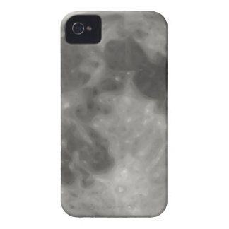 Vollmond iPhone 4 Case-Mate Hülle