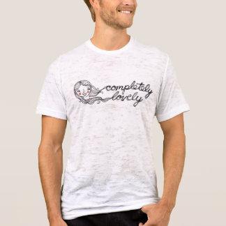 Vollständig reizend T-Shirt