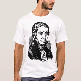 Volta Alessandro T-Shirt