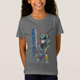 Voltron   Verteidiger des Universums T-Shirt