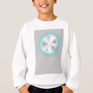 Volumen Sweatshirt