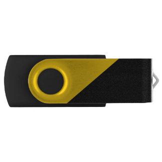 Voluntaryist Flagge USB-Blitz-Antrieb USB Stick