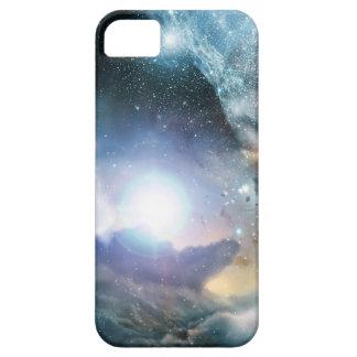 Von der Asche der ersten Sterne Etui Fürs iPhone 5