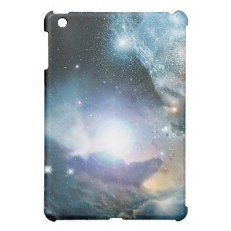 Von der Asche der ersten Sterne iPad Mini Hülle