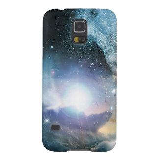 Von der Asche der ersten Sterne Samsung S5 Hüllen