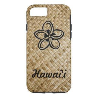Von Hawaii mit Aloha iPhone 8/7 Hülle