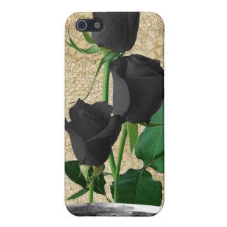 VON MEINEM FALL DES GARTEN-IPHONE iPhone 5 ETUI