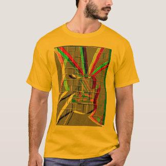 Voodoo es T-Shirt