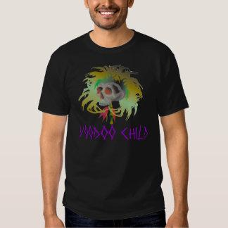 Voodoo-Kind Hemden