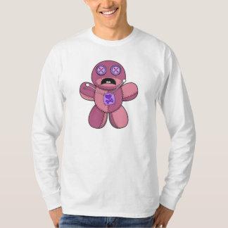 Voodoo-Puppe Shirts