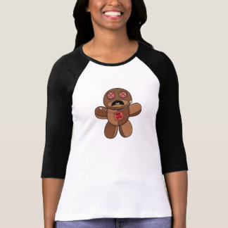 Voodoo-Puppe T-Shirts