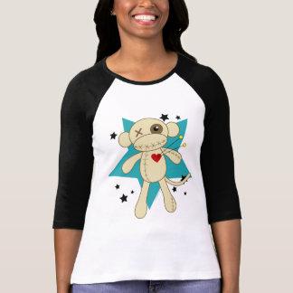 Voodoo-Shirt T-Shirts