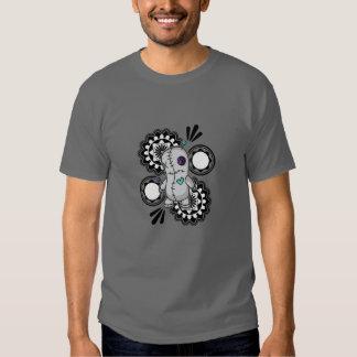 Voodoo-Verrücktheit T Shirts