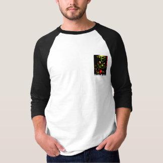 Voodoo zum zu tun! T-Shirts
