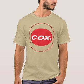 Vorbildliche Motoren 049 Cox T-Shirt