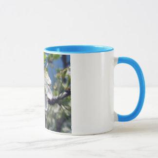 Vorfrühling Tasse